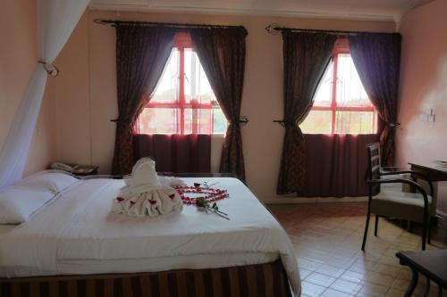 Picture of Jumuia Hotel Kisumu