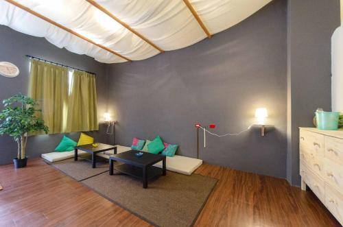 Picture of Nirvana Guest House