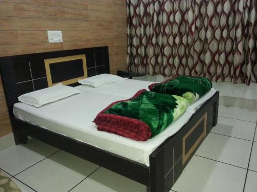 Starihotels Bulandshahr