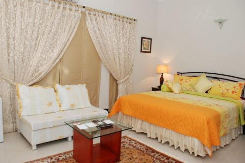 Savoy Inn Guest House Islamabad