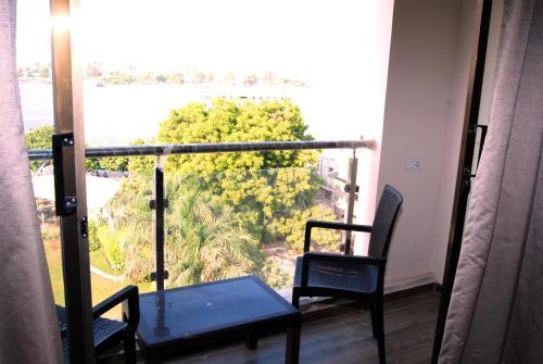 Hotel Apaar, Diu (Gujarat) - India