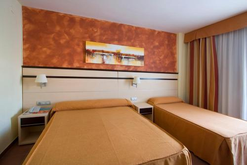 Golden Port Salou Spa Salou HOTEL DEAL TodayTourismcom - Hotel golden port salou