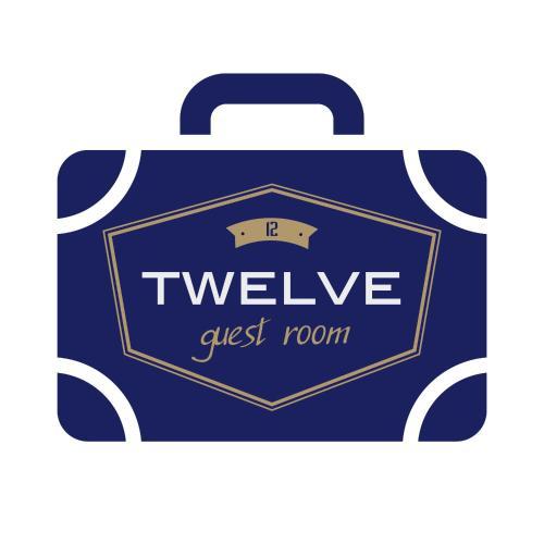 Отель Twelve Guest Room 0 звёзд Россия