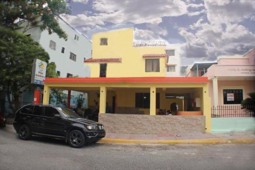 Picture of La Residencia