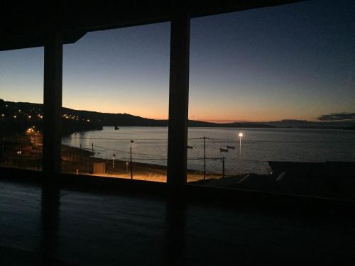 Picture of Chiloé Austral Hostel & Tours