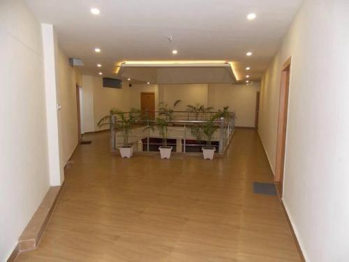 Starihotels Balrampur