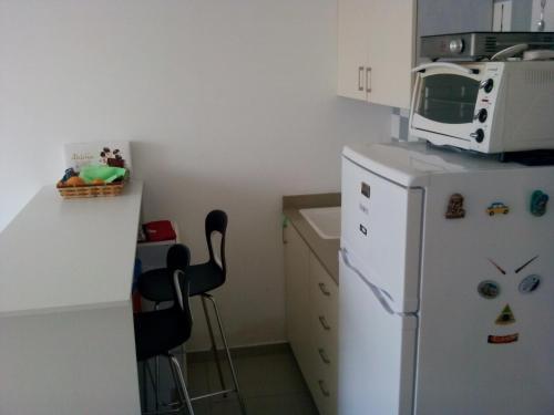 Serge Apartment 24