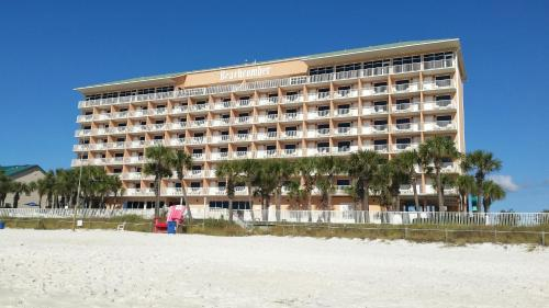 Beachcomber by the Sea, Panama City Beach - Promo Code Details