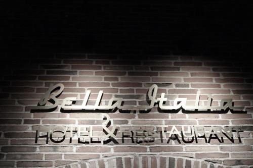 HotelHotel Bella Italia