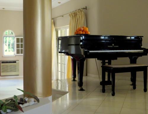 Villa Moments - Guest House Portimão Algarve Portogallo