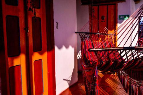 Picture of Hostal Casa Sol y Luna