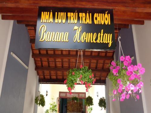 Banana Homestay Hoi An