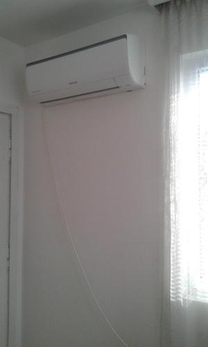 Samara 1 Apartment