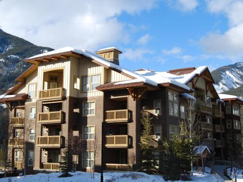 More about Panorama Mountain Resort - Premium Condos and Townhomes