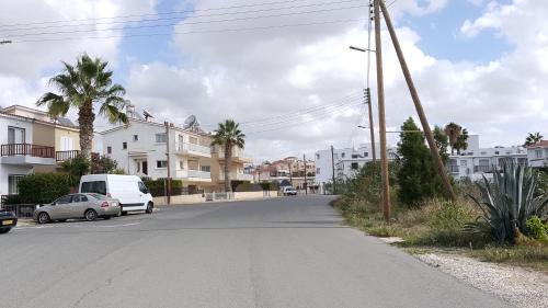 Dalia 5 Apartment
