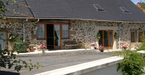 Chambres d'Hôtes Vieille Grange