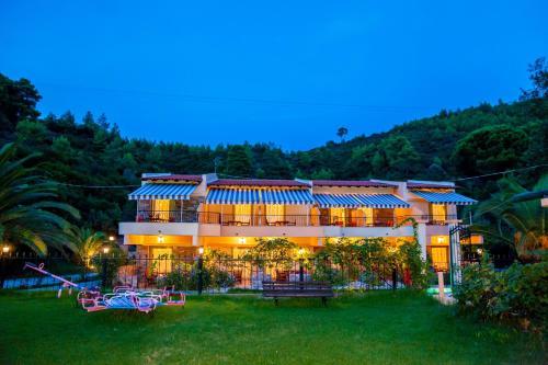 Picture of Villa Nefeli