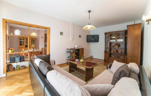 Holiday Apartment Krnica 05