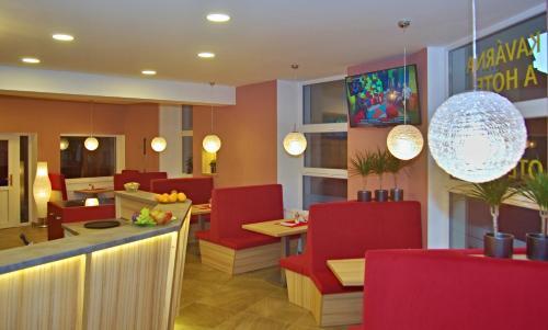 Hotel Pod Radnic�