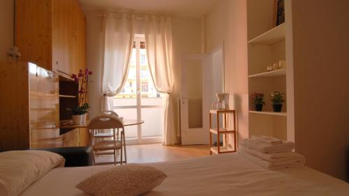 Hotel Italianway Apartments - Baldinucci