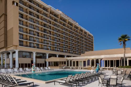 San Marco Jacksonville Hotels