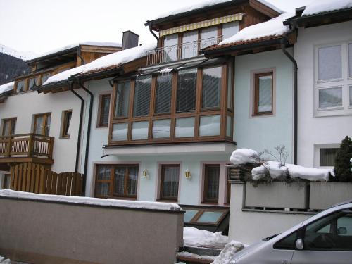 Haus Hermine