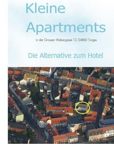 Hotel Torgauer Hof Torgau
