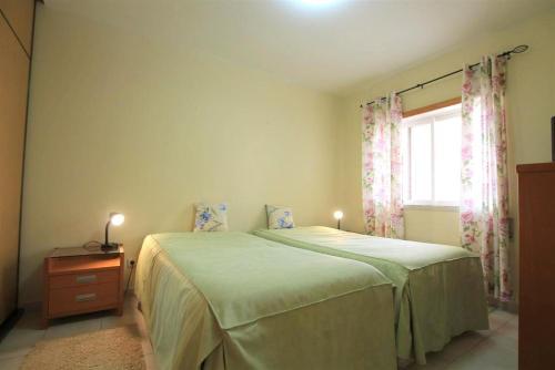 Apartment Nau Berrio 1D Armação de Pêra Algarve Portogallo