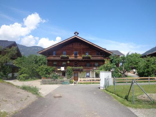 Bohrerhof