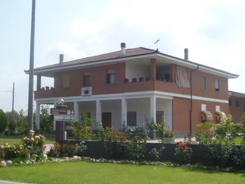 foto I Nove Faggi (Cortiglione)
