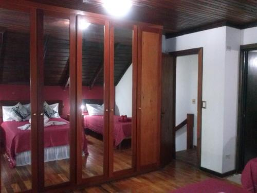 Picture of Petit Hotel Caraguata