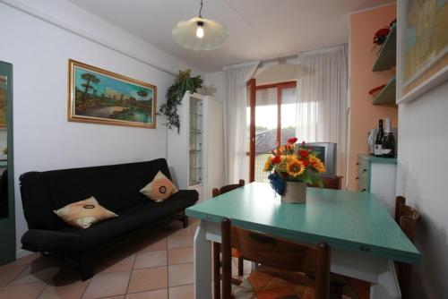 Apartment in Rosolina Mare 19