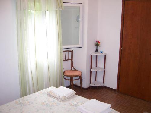 Apartment Dinka