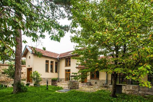 Guest House Podkovite, Karlovo