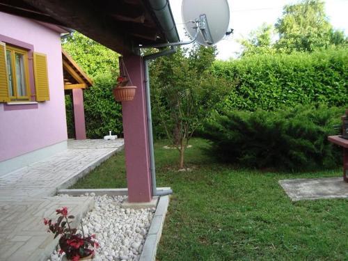 Apartment Fazana 30