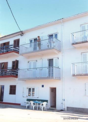 Apartment Kukljica 3