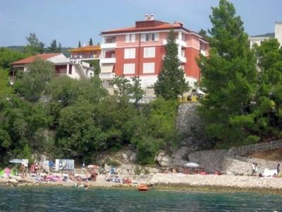 One-Bedroom Apartment Crikvenica near Sea 6