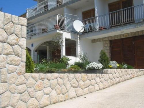 One-Bedroom Apartment Crikvenica 7