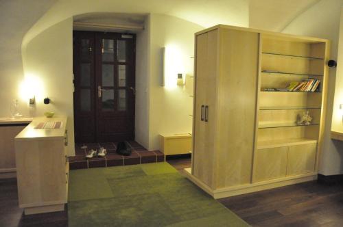 Apartment Trziste