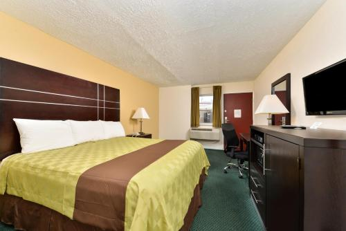 Best PayPal Hotel in ➦ Port Jefferson Station (NY):