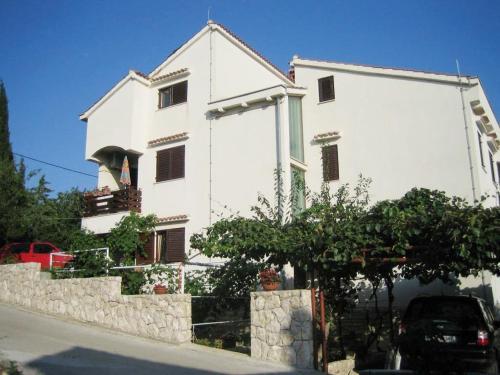 Apartment Kozino 6