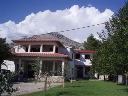 Apartment Starigrad-Paklenica 22