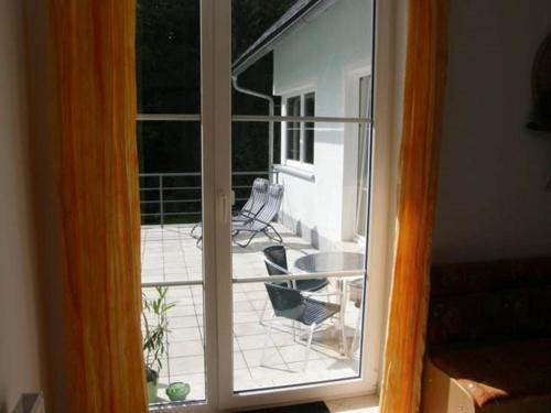 Four-Bedroom Apartment in Vitkovice v Krkonosich I
