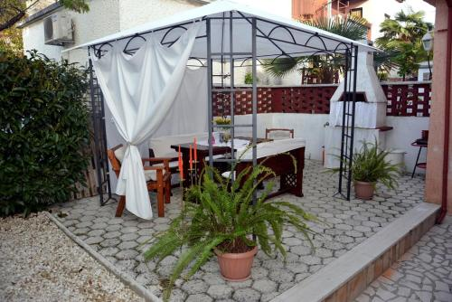 Porec Apartment 14