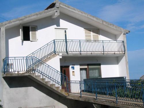 Apartment Tkon 1