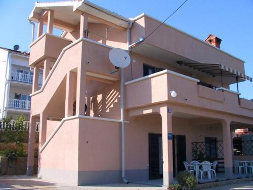 Apartment Kornic 3