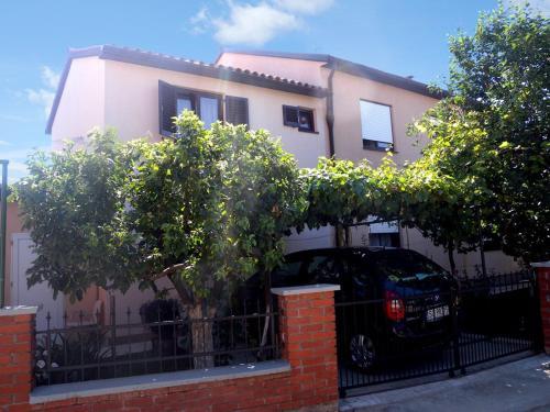 Apartment Fazana 17