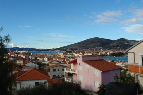 Apartment Trogir 3
