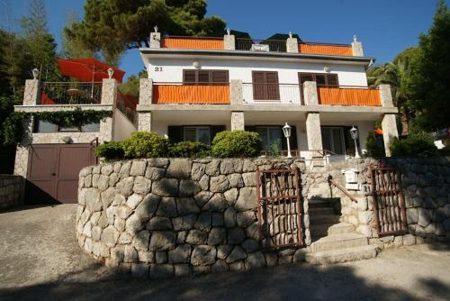 Mali Losinj Apartment 5