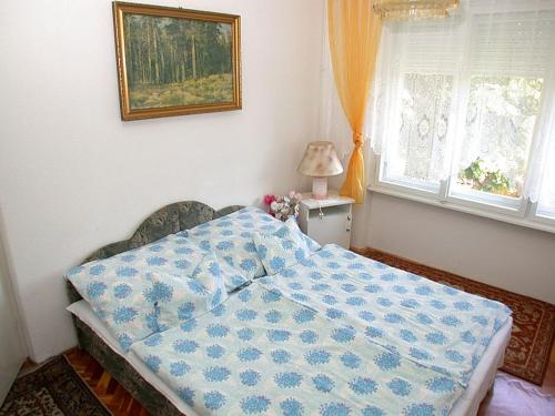 Holiday home Balatonmariafurdo, Lake Balaton 8
